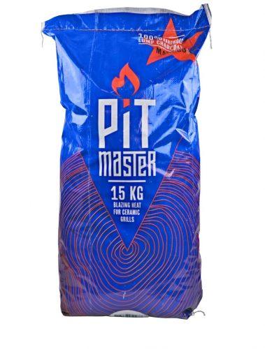 Pit Master - kul